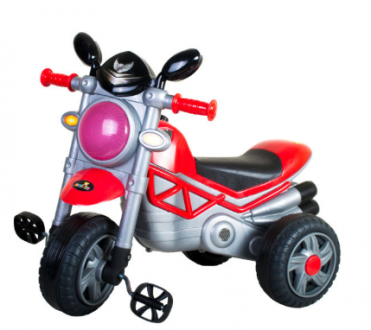 سه-چرخه-مدل-رکسانا