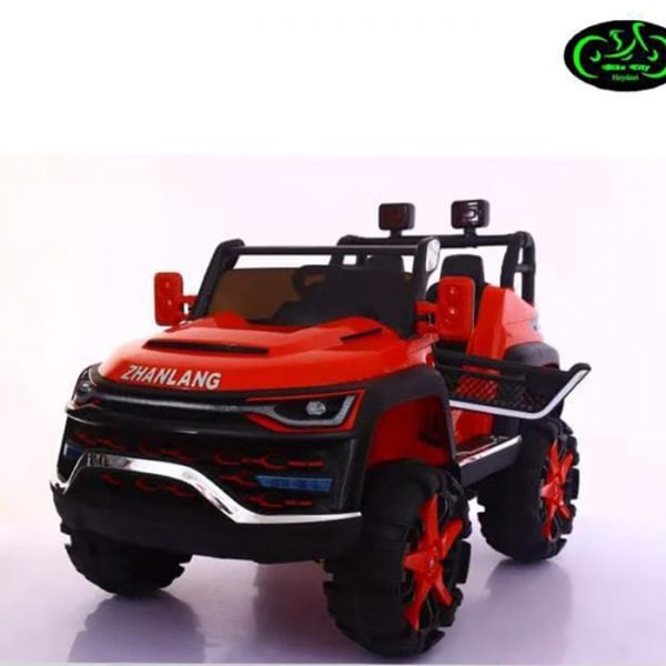 ماشین-شارژی-مدل-ace-115