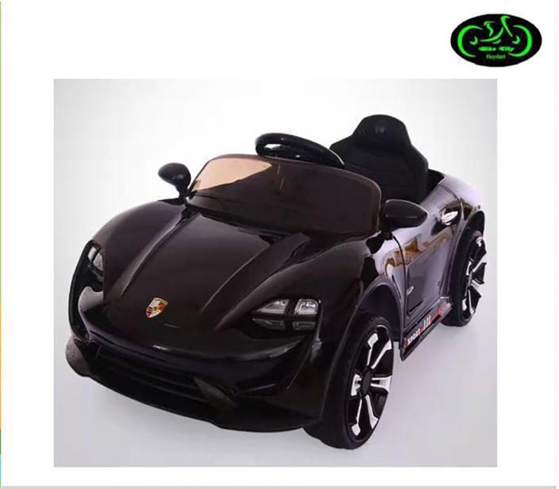 ماشین-شارژی-پورشه-مدل-ace-116