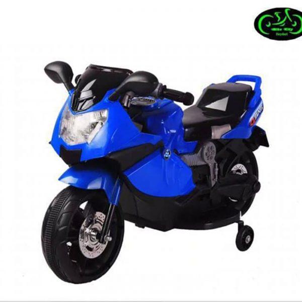 موتور-شارژی-مدل-ace-117