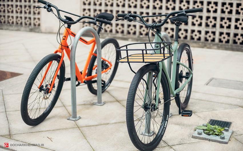 چه-دوچرخه-ای-برای-من-مناسب-است؟