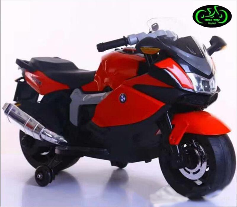 موتور-شارژی-bmw مدل ACE-141