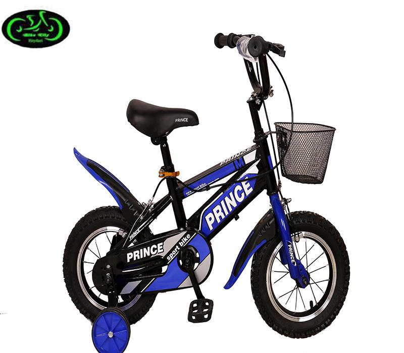 دوچرخه-سایز-12-prince