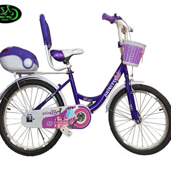دوچرخه-سایز-20-princess