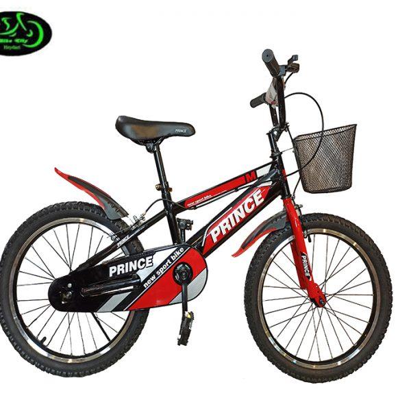 دوچرخه-سایز-20-prince